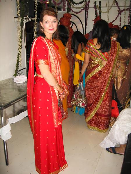 Susan_India_728.jpg