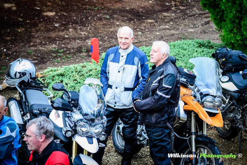 Touratech Travel Event - 2014 (29 of 283).jpg