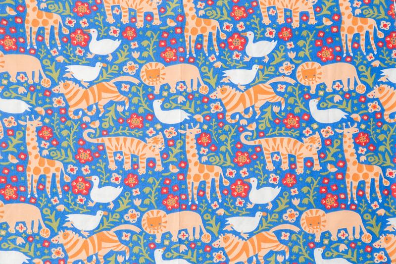 Birch Fabrics-70.jpg