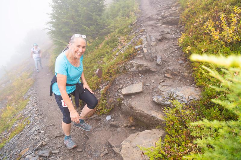 Alyeska Climbathon September 14, 2019 0427.JPG