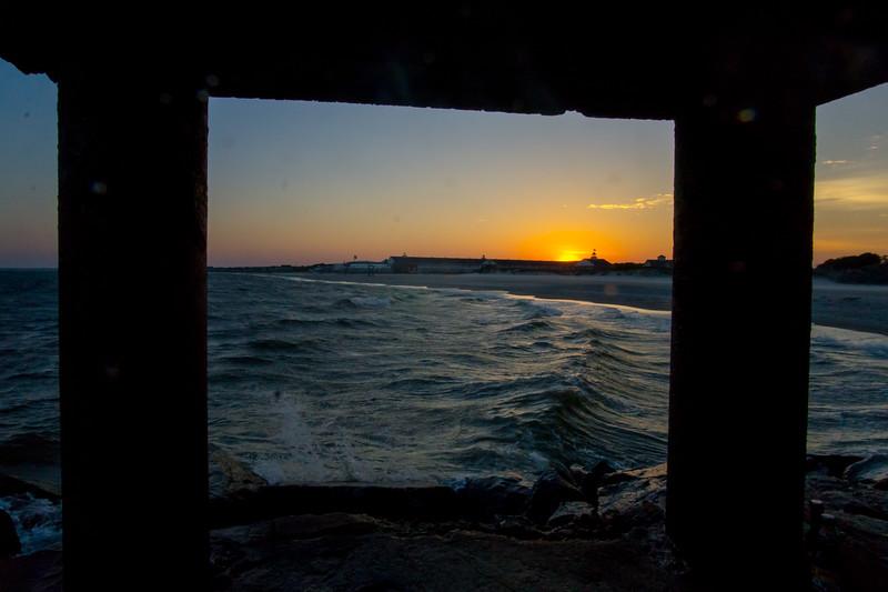 20170517-2017-05-18 Windy Dennis Sunset-2381.jpg