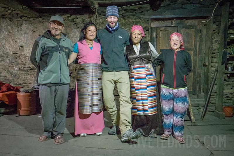 Nepal 146(20150413-DSCF2045)