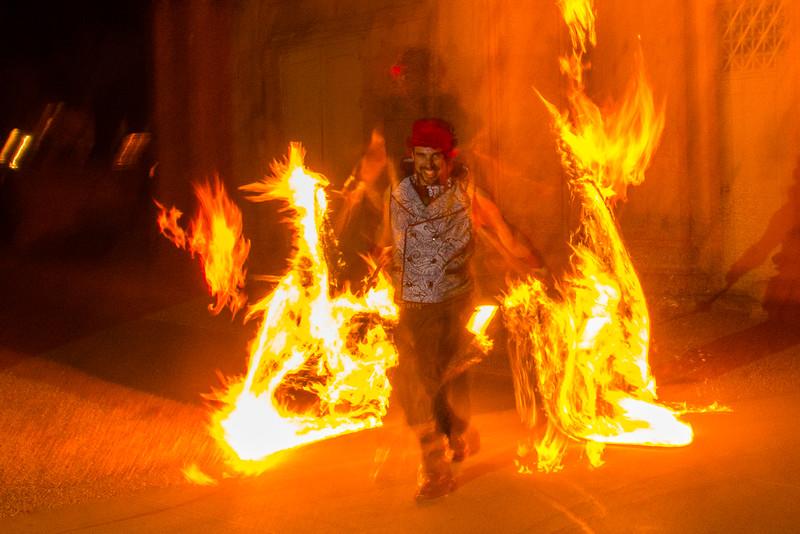Fire-0378.jpg