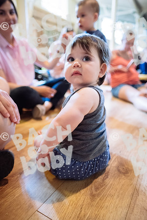 © Bach to Baby 2018_Alejandro Tamagno_St. Johns Wood_2018-07-06 019.jpg