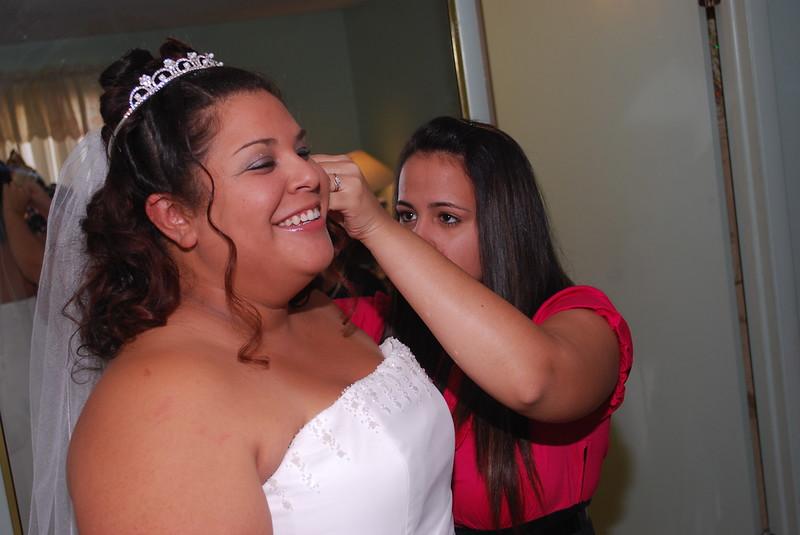 Wedding 10-24-09_0101.JPG