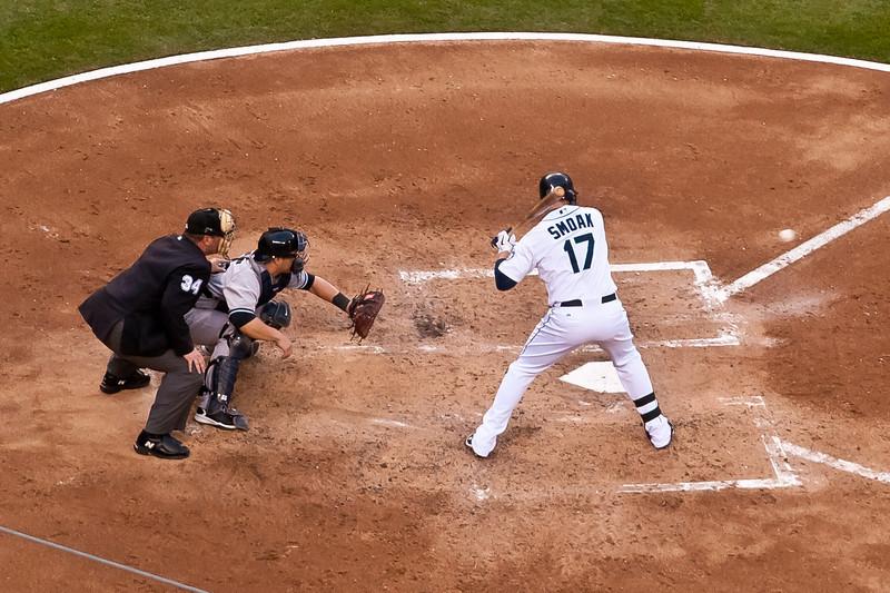Mariners Yankees 005.jpg