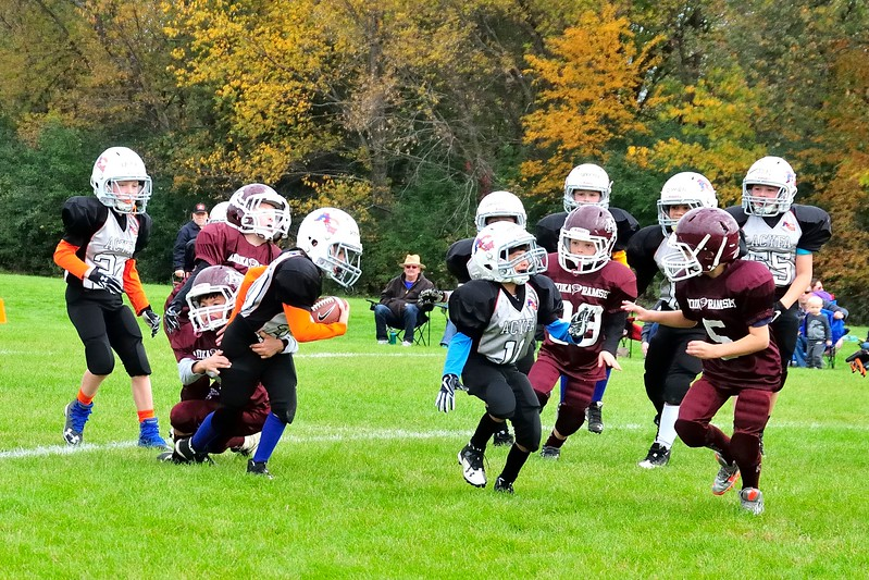 2017-10-14 Owen's Last Football Game 079.jpg