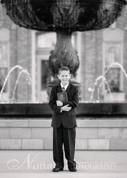 Thomas Baptism 19bw.jpg