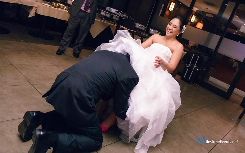 Wedding-3314.jpg