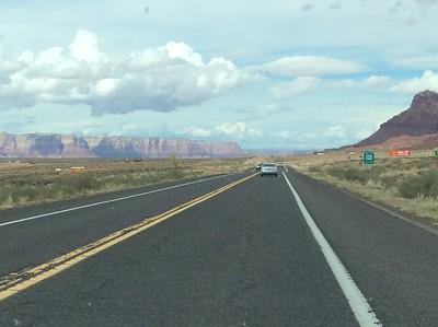 Utah, Canyonlands