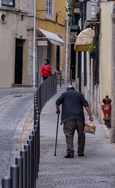 2016 Portugal_Lisbon-1.jpg