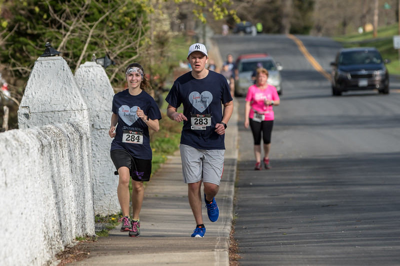 2018 Love Runs Bedford 5K 43.jpg