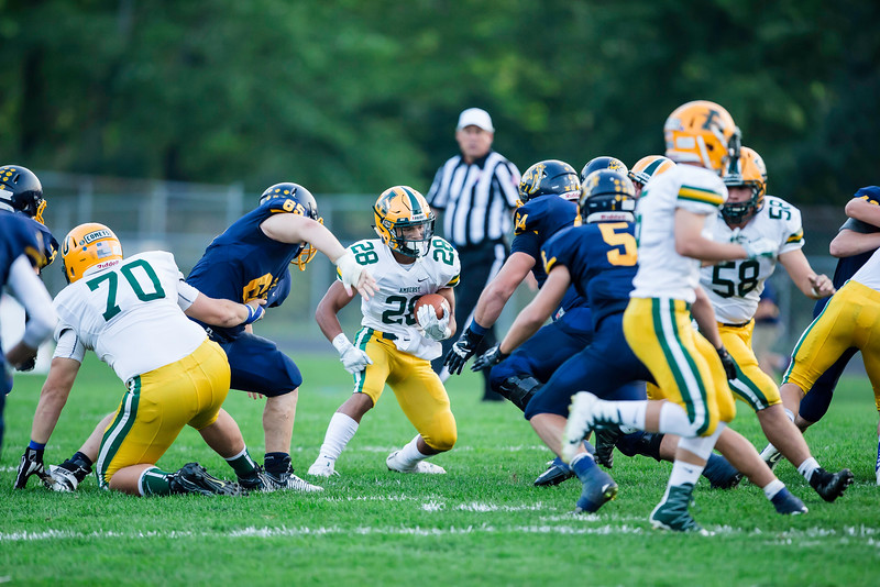 Amherst vs olmsted falls-11.jpg