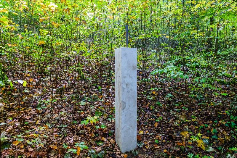 2017-09-27 Skulpturenweg Schenkenbergertal - DSC00132.jpg