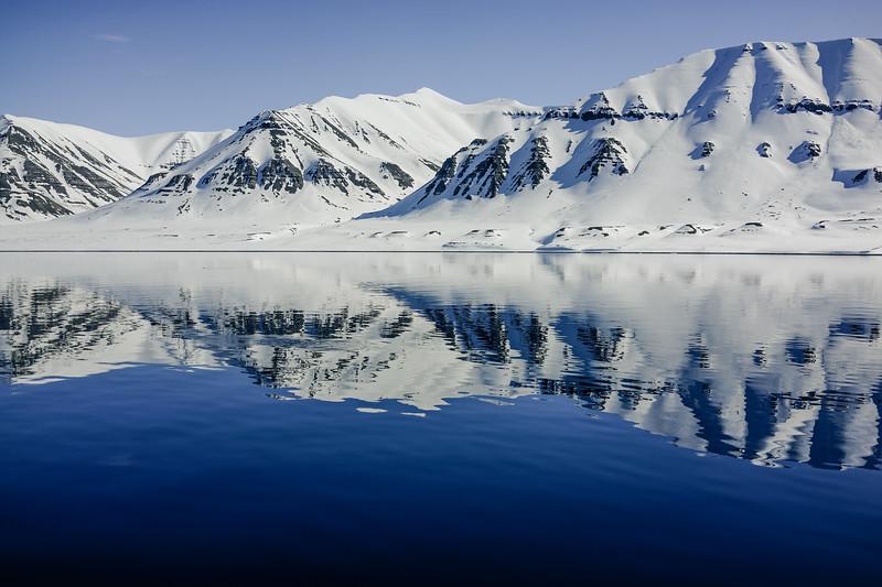 Svalbard-2013-85.jpg