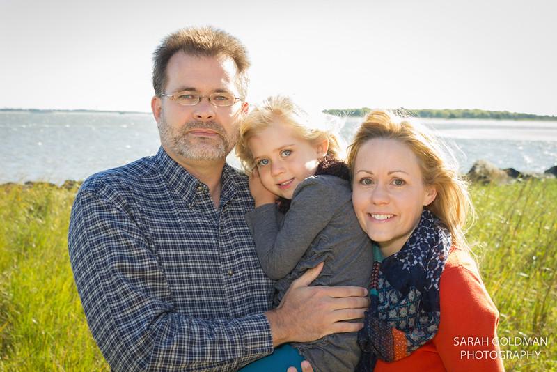 Charleston-family-photographer (61).jpg