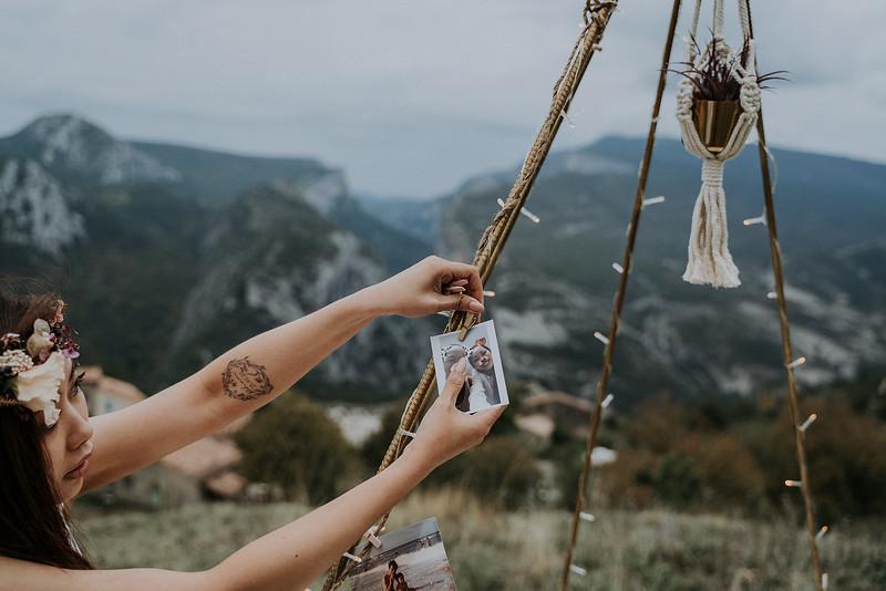 Tu-Nguyen-Destination-Wedding-Photographer-Rougon-South-of-France-Videographer-Ryan-Sophia-241.jpg