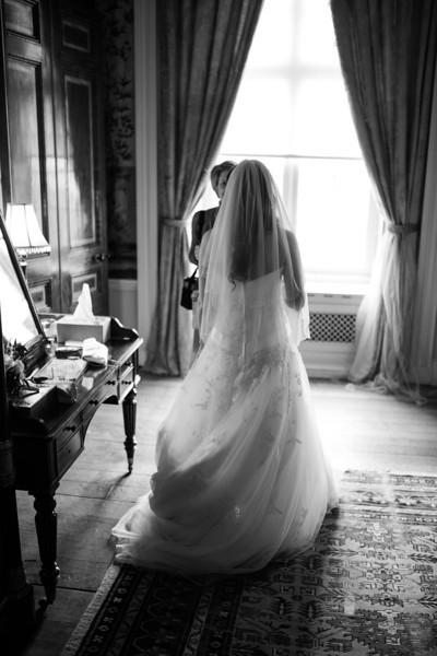 Emma & Nick Wedding-0514-163.jpg