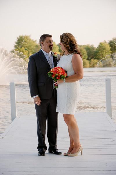 Mark & Jan Married _ (168).jpg