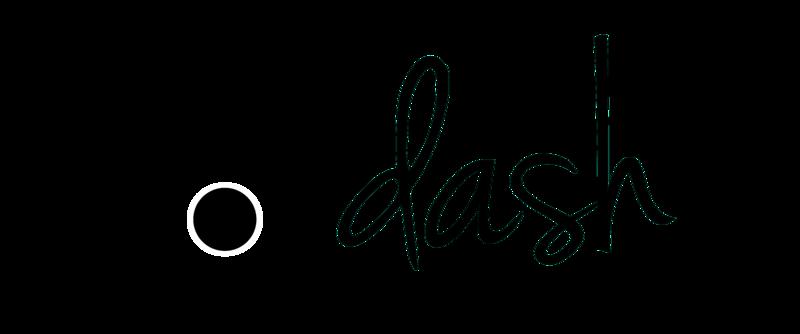 Dash logo Black.png