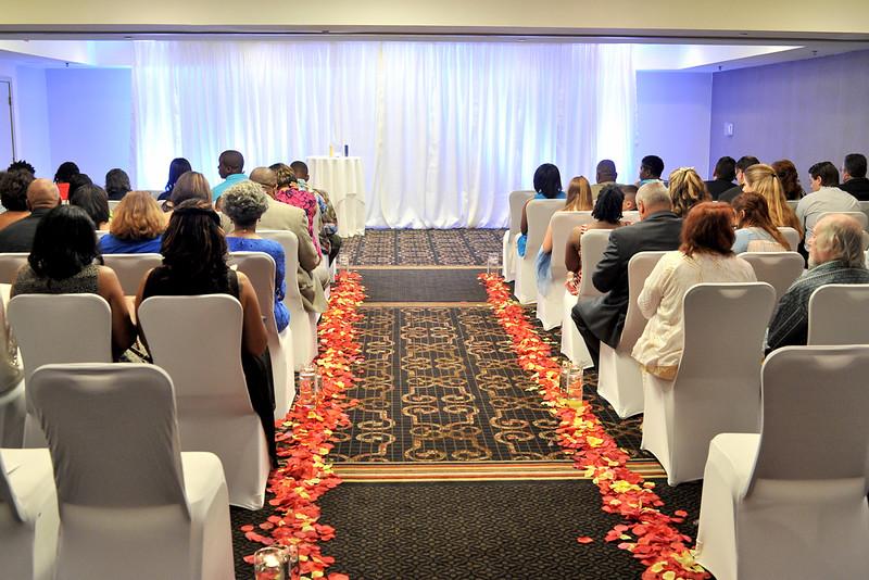Wedding_070216_002.JPG