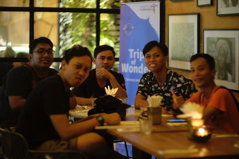 Trip of Wonders Day 11 @Bali 0508.JPG