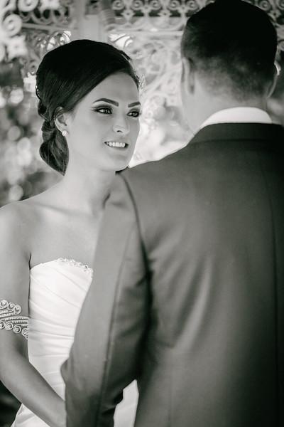 Blyth Wedding-92.jpg