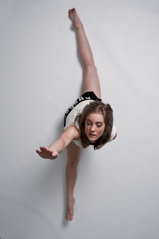GraceCoutts-AlexGardner-100418-08