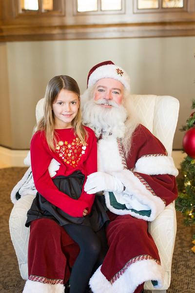 HBCC Santa (41).jpg