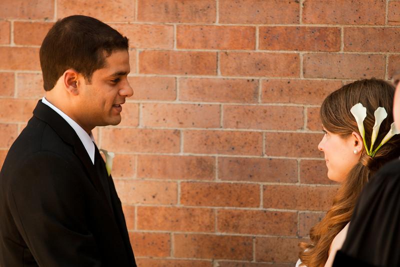 20100716-Becky & Austin Wedding Ceremony-3001.jpg