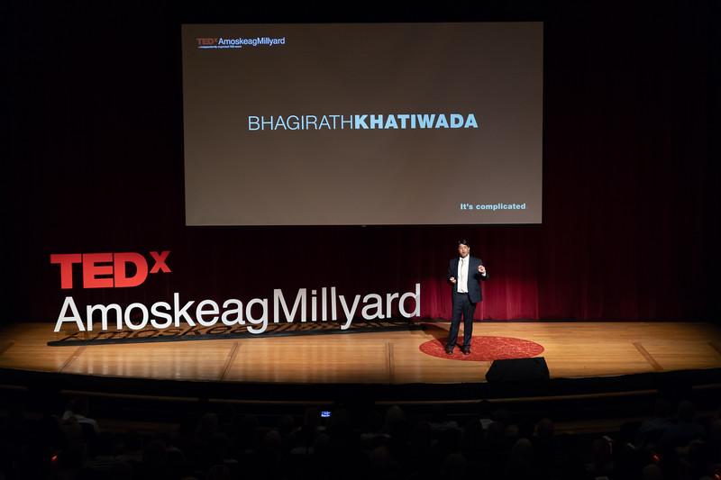 TedxAM18-4876.jpg