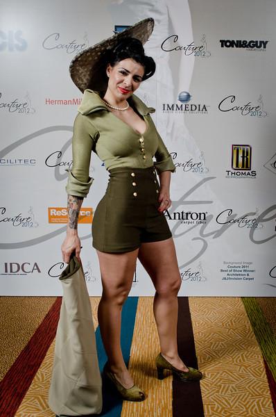 IIDA Couture 2012-353.jpg