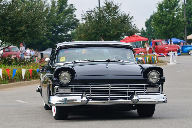 2011 Kentucky NSRA-2059.jpg