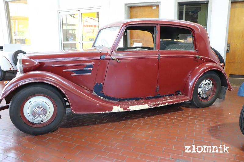 lane-motor-museum-225.JPG