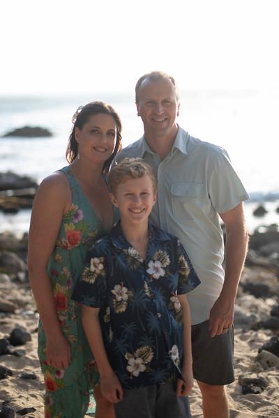 Kauai family photos-75.jpg