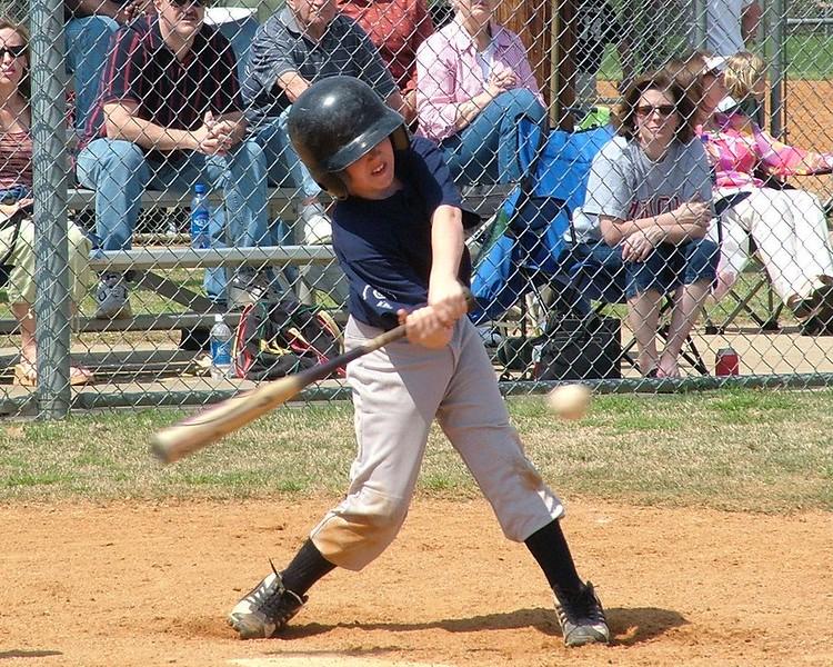 Yankee Baseball April 9 Preseason 032A.jpg