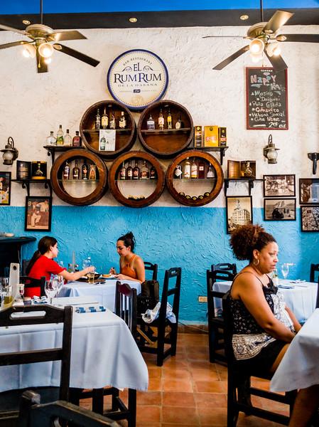 el rum rum havana restaurants-2.jpg