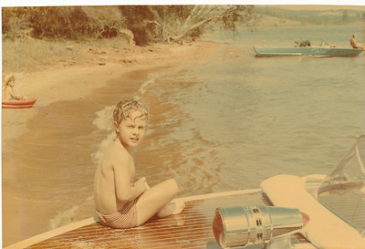 ARRUMAR_Brasil 1971