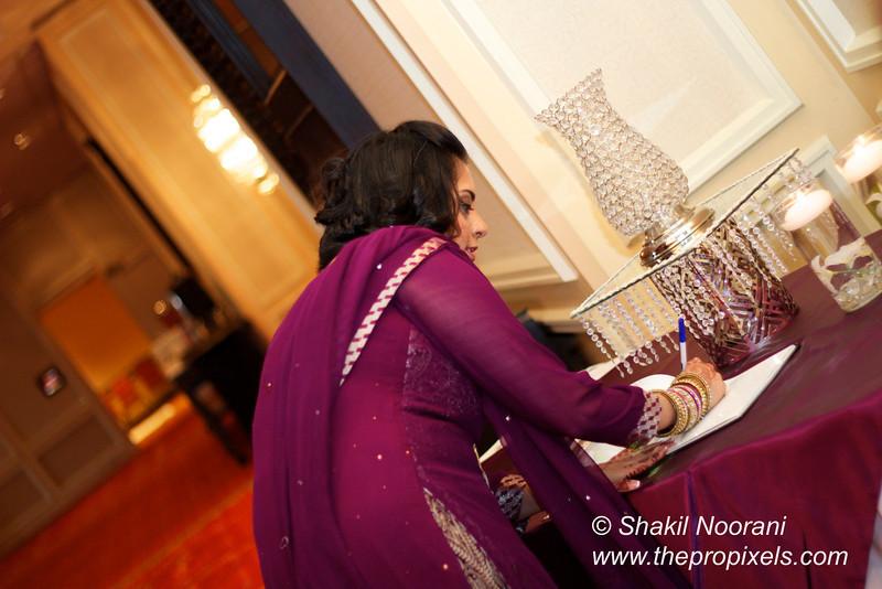 Naziya-Wedding-2013-06-08-02083.JPG