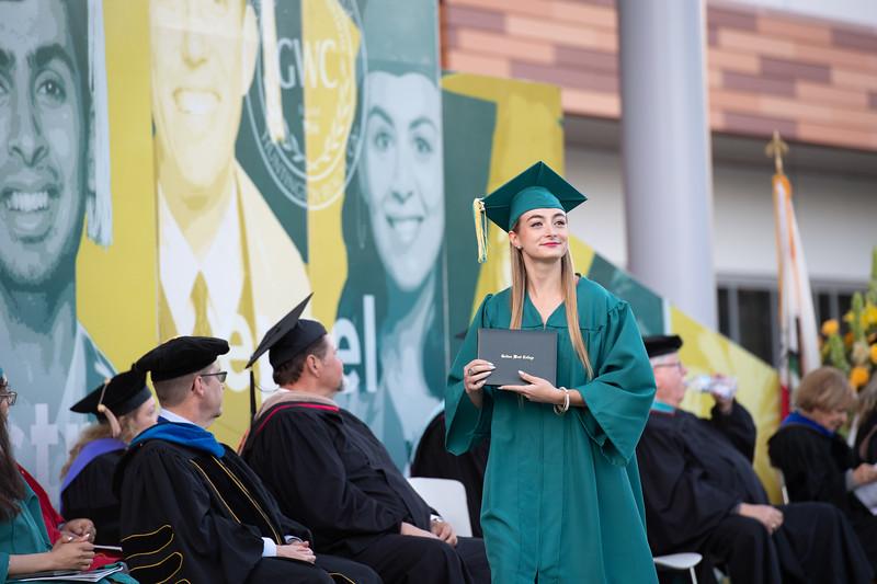 GWC-Graduation-2019-3477.jpg