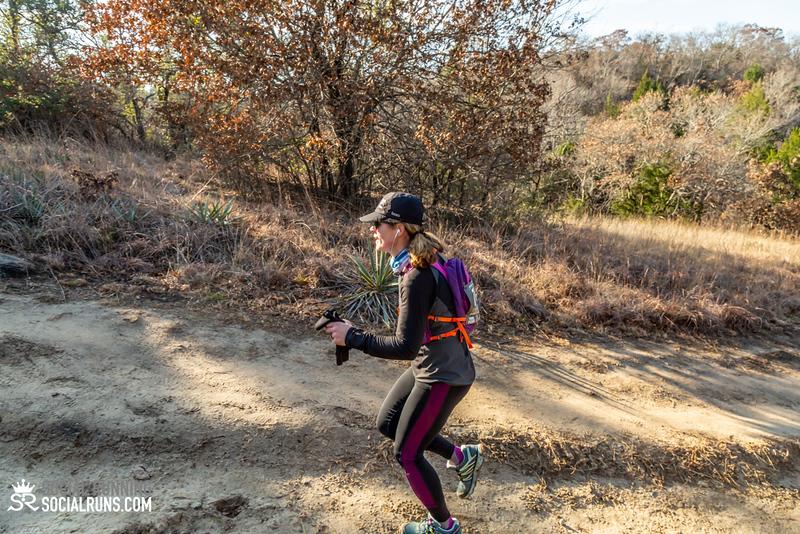 SR Trail Run Jan26 2019_CL_4784-Web.jpg