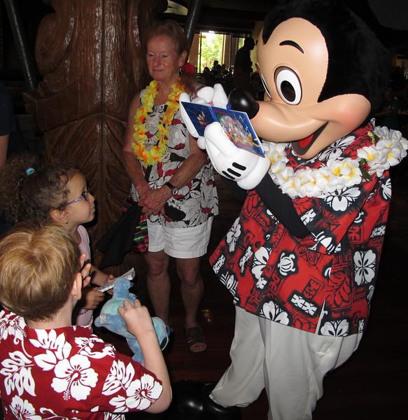 285-Disney2012-1097.JPG