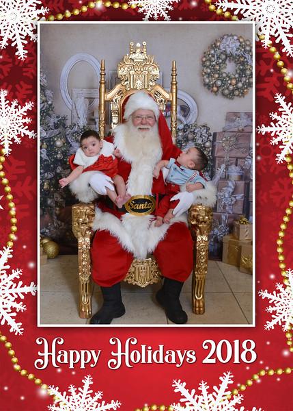 Santa-210.jpg