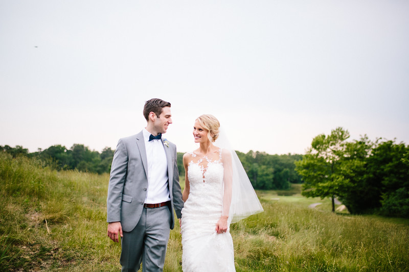 Kira and Kevin Wedding Photos-448.jpg