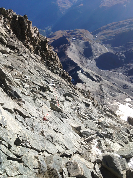 Matterhorn 2016-51.jpg