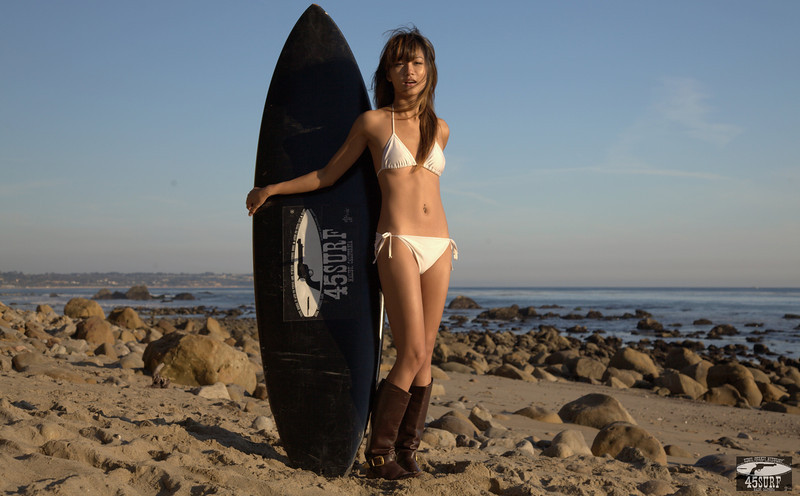 45surf bikini swimsuit model finals hot pretty hot hot pretty 052,.kl,.,..jpg