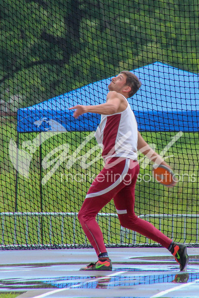 NAIA_Friday_MensDecathDiscus_LM_GMS_20180525_0836.jpg