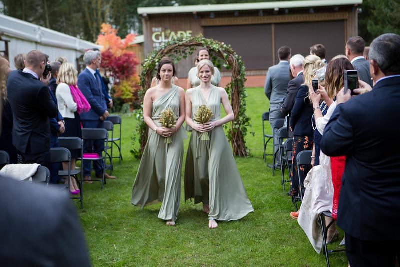 Emily & Jay Wedding_175.jpg
