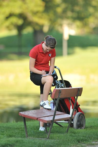 Lutheran-West-Womens-Golf-Sept-2012---c142813-095.jpg
