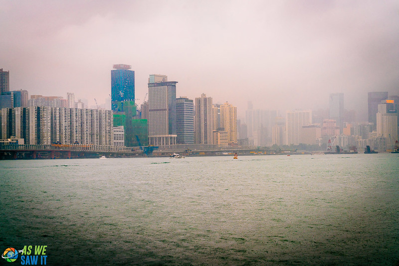 Hong-Kong-00497.jpg